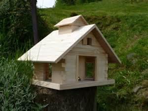 Mangeoire Pour Oiseaux Jardin Plan by Mangeoire Pour Oiseaux Mai 2011 Blog De Passion Bois