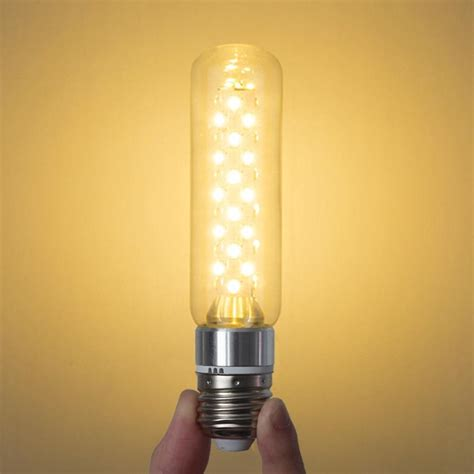 6w edison style led light bulb equivalent to 60w