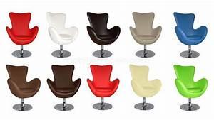 Fauteuil Design Confortable : fauteuil contemporain propos en 6 coloris l on mobilier moss ~ Teatrodelosmanantiales.com Idées de Décoration