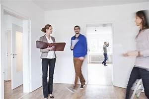 Wohnungsbesichtigung Fragen An Vermieter : bestellerprinzip immonet informiert ~ Watch28wear.com Haus und Dekorationen