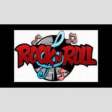 Rock 'n' Roll Mix Youtube