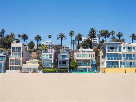 immobilien usa kaufen immobilien in usa kaufen oder mieten immowelt de