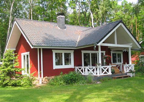 Haus Juist Heliosholzhäuser