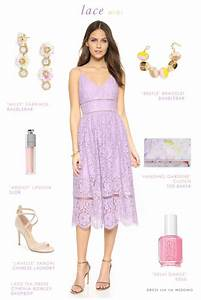 17 best images about wedding guest dresses on pinterest With lavender dress for wedding guest