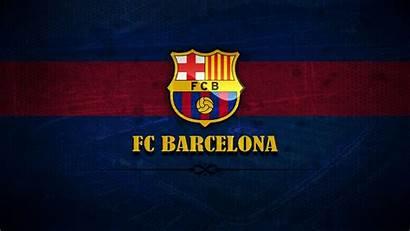 Barcelona Wallpapers Football Resolution Lock Screen Screensavers