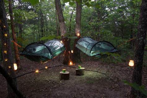 Hammock Rentals by Hammocks For Rent 12 Cing Options On Airbnb Gearjunkie