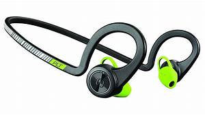 Best Running Headphones 2019  The Best Wired And Wireless Headphones For Running From  U00a330 To  U00a3