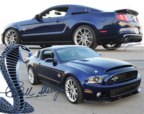 ford mustang gt500 coolest top 25 ideas about mustang posters on shelby