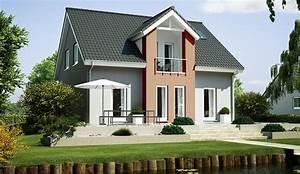 Fertighaus Bauhausstil Preise : fertighaus preise schl sselfertig ~ Lizthompson.info Haus und Dekorationen