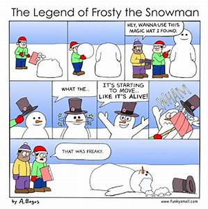 Frosty The Snowman Quotes. QuotesGram