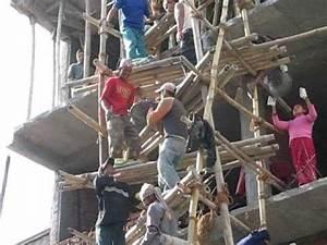 Amazing Team work construction | movie | Pinterest ...