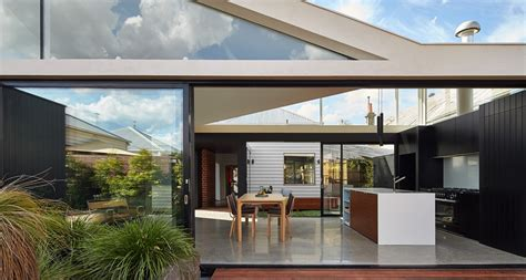 This Australian Bungalow Is Everything We Love About
