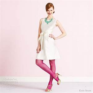 Kate spade short wedding dresses wedding inspirasi for Kate spade wedding dress