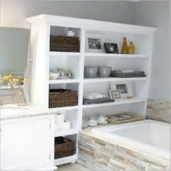 bathroom cabinet ideas storage bathroom storage solutions for small spaces ward log homes