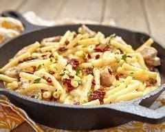 cuisine az com recettes 1000 idées sur le thème macaroni sur macaronis