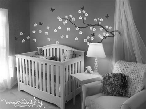 45 peach baby room ideas pepper and buttons decor soft