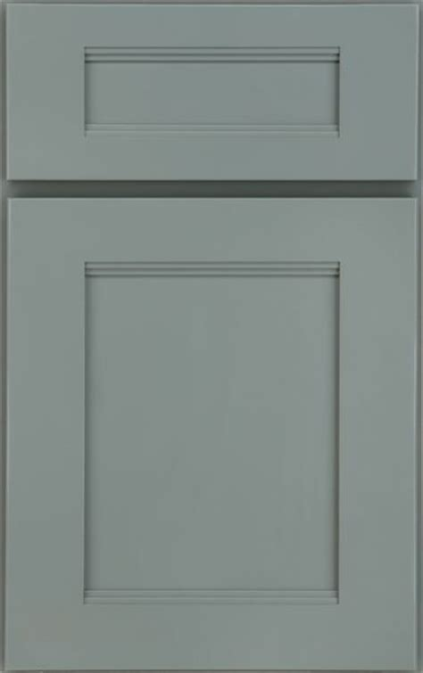 white cabinets for kitchen best 25 schuler cabinets ideas on stained 1267