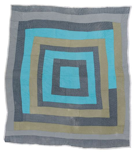 gee bend quilts the modern quilts of gee s bend pattern crush