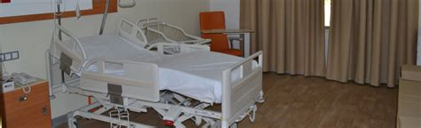 forfait hospitalier chambre individuelle hospitalisation tunisie forfait hospitalier frais