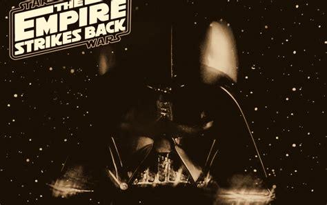 empire strikes  wallpapers  empire strikes