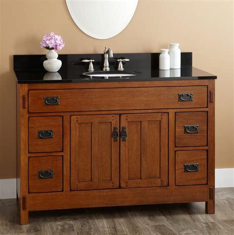 bathrooms amazing farmhouse sink bathroom vanity also bathroom sink and vanity farm sink lowes