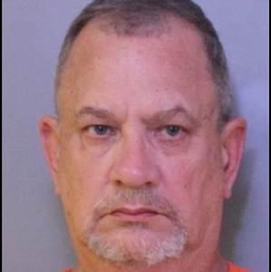 Ex-Birmingham cop busted in massive Florida prostitution ...