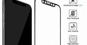 New Apple Iphone Design
