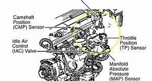 Gm Quad 4 Engine Diagram  Gm  Free Engine Image For User Manual Download