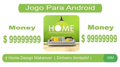 home design makeover apk mod youtube