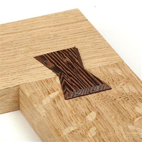 How To Make Wood Floor Spline ? Floor Matttroy