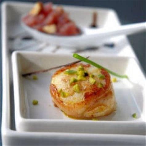 recette cuisine entr馥 cuisine entr e simple