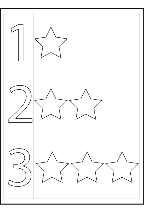 worksheets   years  kids  images  year