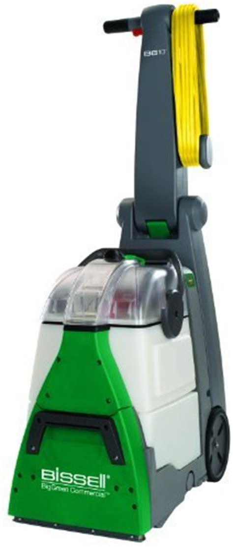 heavy duty commercial carpet cleaners