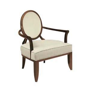Uwharrie Chair Company High Point by Brookline Furniture Company High Point Where Comfort