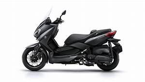 X Max 400 Prix : x max 400 2015 scooters yamaha motor uk ~ Medecine-chirurgie-esthetiques.com Avis de Voitures