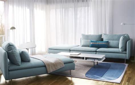 soederhamn  sofa designed    modular sofa