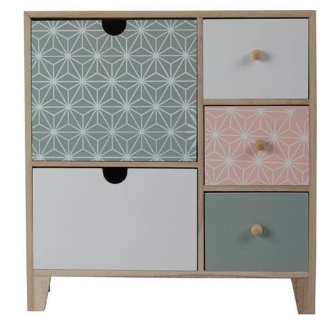 17 best ideas about petit meuble rangement on pinterest