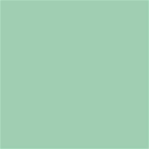 retro mint paint color sw 9036 by sherwin williams view