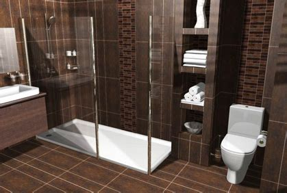 Free 3d Bathroom Design Software by Free Bathroom Design Software 3d Downloads Reviews