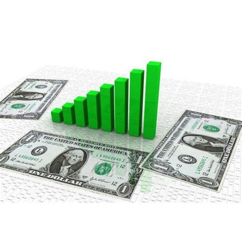 depreciation of fixed asset why depreciate fixed assets effects of depreciation