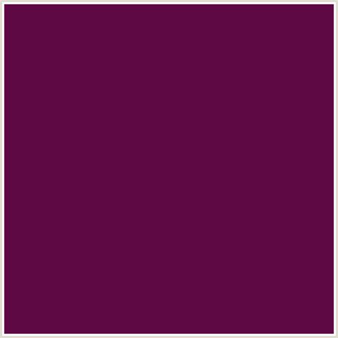 mulberry color mulberry color nf mulberry color palette