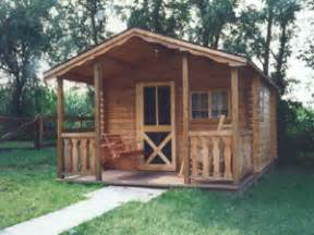 4 Bedroom Log Cabin Kits by Small Log Bedroom Small One Room Log Cabin Kits Camper
