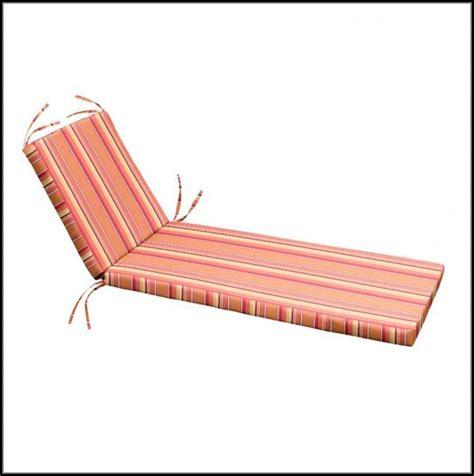 patio chaise lounge chair cushions patios home
