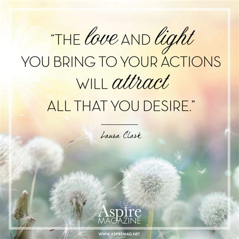 share  love aspire mags inspiring quotes