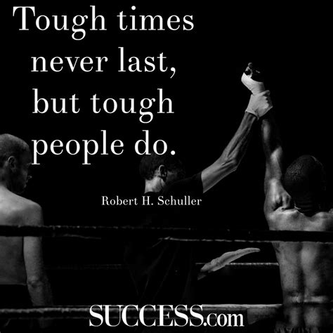Words of encouragement and quotes for kids, students, men and women. 21 Motivational Quotes About Strength | SUCCESS