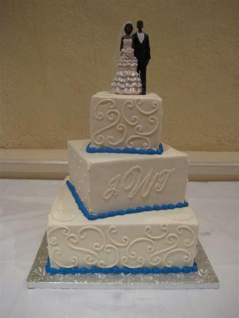 images  wedding cakes  pinterest