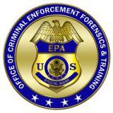 criminal press releases  enforcement  epa