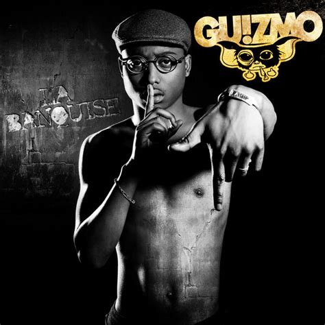 guizmo t es juste ma pote lyrics genius lyrics