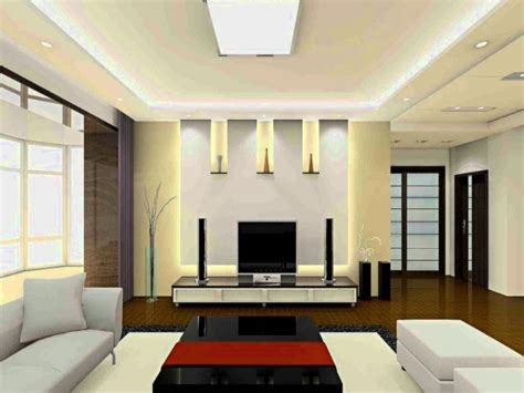 Modern hall ceiling designs, hallway ceiling design ideas