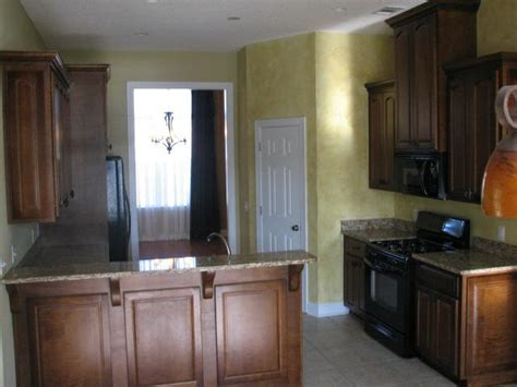 4 Bedroom, 2 Bath Home On 34 Acre Lakefront Lot In
